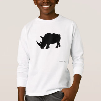 Rhino 10 T-Shirt
