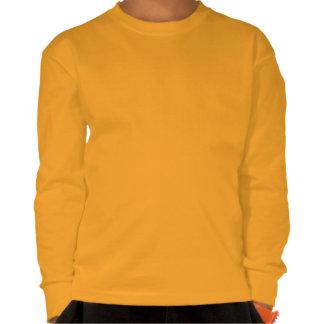 Rhino 10 t shirts