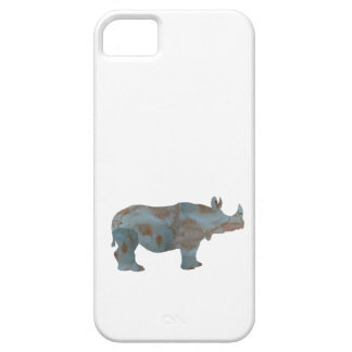 Rhino Case For The iPhone 5