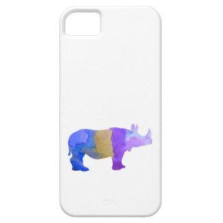 Rhino iPhone 5 Covers