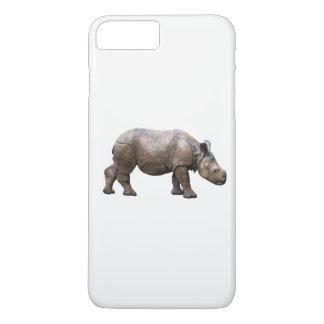 RHINO iPhone 8 PLUS/7 PLUS CASE