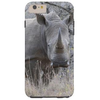 rhino iPhone Tough iPhone 6 Plus Case