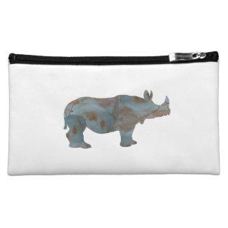 Rhino Makeup Bag