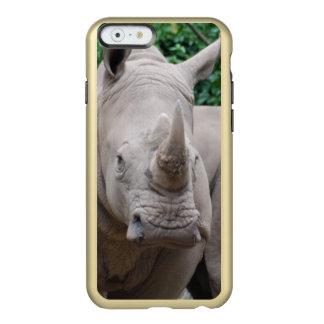 Rhino Romp Incipio Feather® Shine iPhone 6 Case