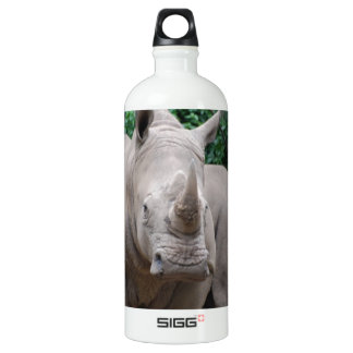 Rhino Romp SIGG Traveller 1.0L Water Bottle
