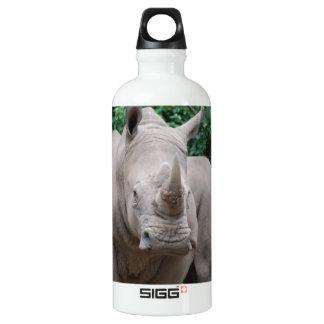 Rhino Romp SIGG Traveller 0.6L Water Bottle