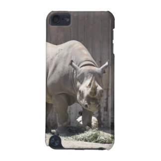 Rhinoceros iPod Touch (5th Generation) Cover