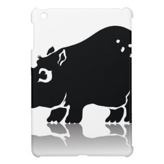 Rhinoceros iPad Mini Case