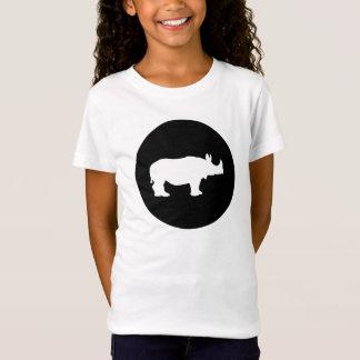Rhinoceros T-Shirt