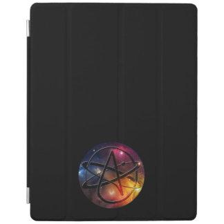 Rho Ophiuchi Atheist iPad Cover