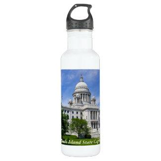 Rhode Island Capitol Bottle 710 Ml Water Bottle