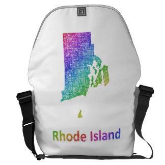 Rhode Island Commuter Bags