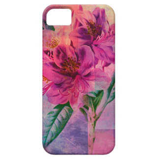 RHODODENDRON iPhone 5 COVER