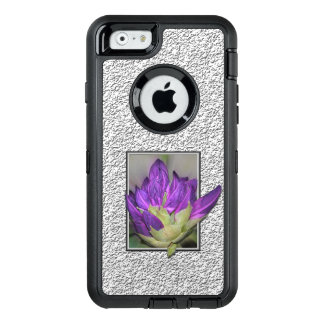 Rhododendron OtterBox Defender iPhone Case