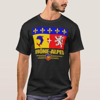 Rhone-Alpes T-Shirt