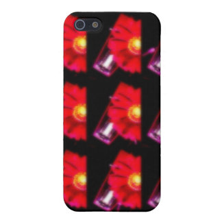 Rhythm Covers For iPhone 5