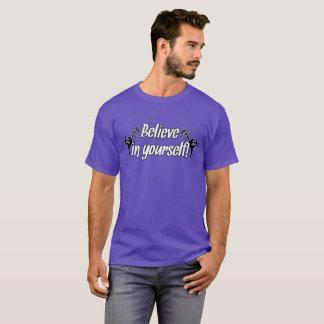 Rhythmic Gymnastics Dad T-Shirt