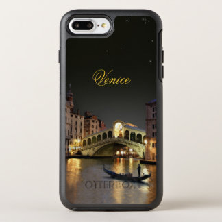 Rialto Apple iPhone X/8/7 Plus Otterbox Case