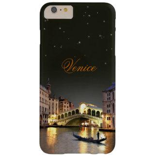 Rialto Bridge iPhone 6 Plus Case