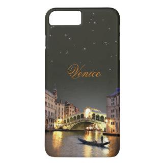 Rialto Bridge iPhone 7 Plus Case