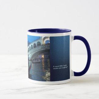 Rialto Dream mug