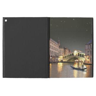 Rialto iPad Pro Case