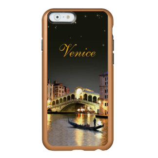 Rialto iPhone 6/6S Incipio Shine Case Incipio Feather® Shine iPhone 6 Case