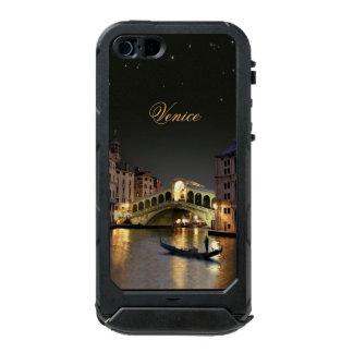 Rialto iPhone SE/5/5S Incipio ATLAS ID Incipio ATLAS ID™ iPhone 5 Case