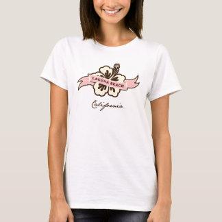 ribbonhib T-Shirt