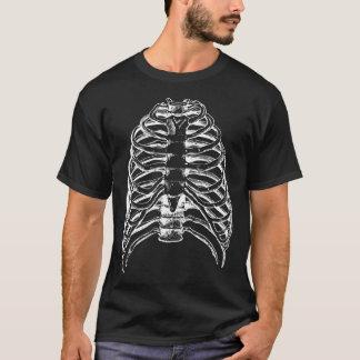Ribs and Backbone T-Shirt
