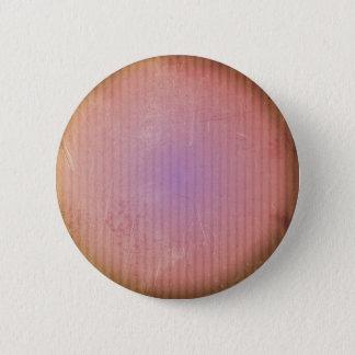 Rice paper lamp 6 cm round badge