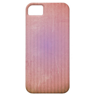 Rice paper lamp barely there iPhone 5 case