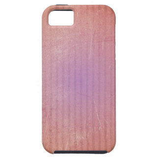 Rice paper lamp case for the iPhone 5
