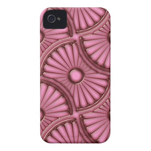 Rich and Elegant Blackberry Bold 9700/9780 Case Blackberry Bold Covers