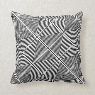 Rich-and-Luxurious White Decor-Soft#2 Pillows