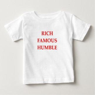 RICH BABY T-Shirt