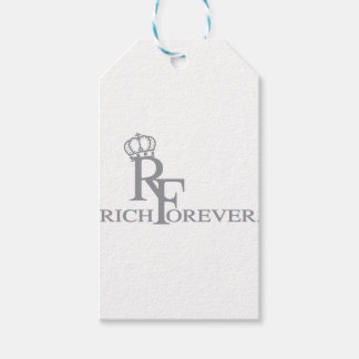 Rich forever_11.ai