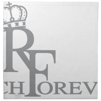 Rich forever_11.ai napkin