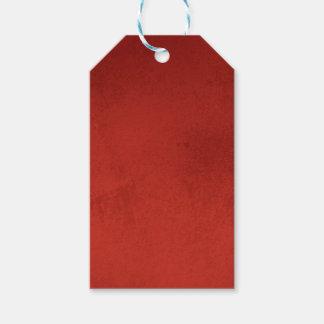 RICH RED GRADIENT BACKGROUND LOVE TEXTURED TEMPLAT