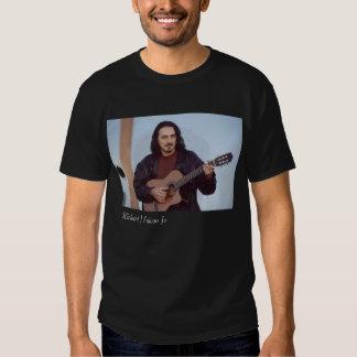 Richard J Falcon Jr T-Shirt