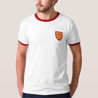 Richard the Lionheart Shirt