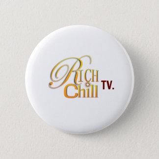 RichChillTV Logo Button