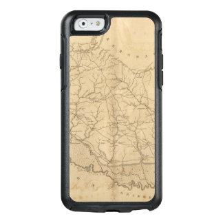 Richland District, South Carolina OtterBox iPhone 6/6s Case