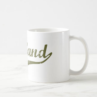 Richland  Revolution t shirts Coffee Mug