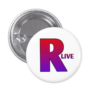 RichLoco LIVE 1st Edition Button