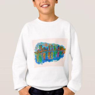 Richmond Ripples Sweatshirt