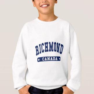 Richmond Sweatshirt