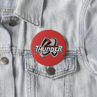 Richmond Thunder Button