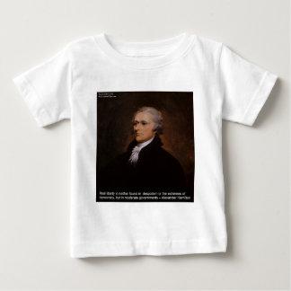 Rick London Designs - Baby T-Shirt