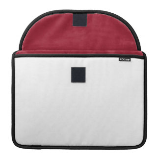 rickshaw macbook pro case,with skull design sleeves for MacBooks